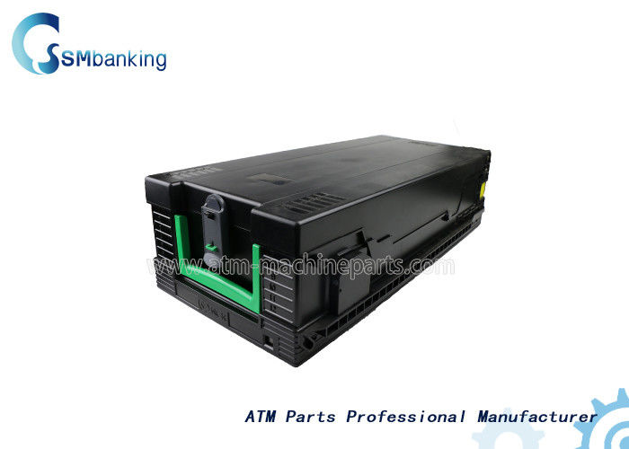 445-0756222 NCR ATM Machine Parts NCR S2 Cassette Assembly 4450756222
